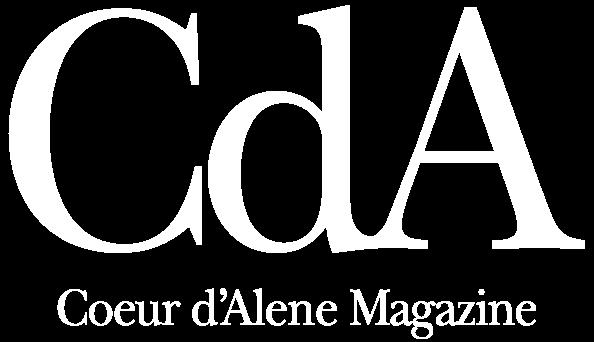 CDA Magazine