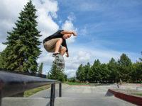 CdAMag_SkatePark1670_SampleImage